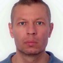 Hipstersound logo icon