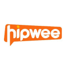 Hipwee logo icon
