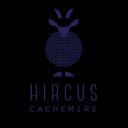 Hircus logo icon