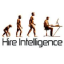 Hire Intelligence logo icon