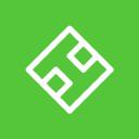 Hire A Helper logo icon