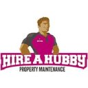 Hire A Hubby logo icon