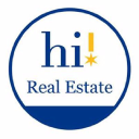 Hirealestate logo icon