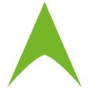 Hire All logo icon