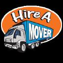 Hire A Mover logo icon