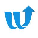 Hireawiz logo icon