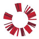 Hire Counsel logo icon