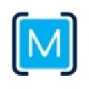 Matrix , Inc logo icon
