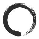 Frederick logo icon