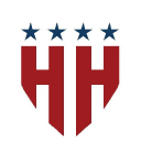 Hire Heroes Usa logo icon