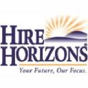Hire Horizons