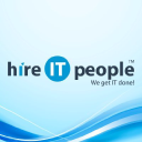 Hire It People logo icon