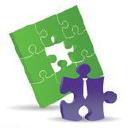 Hire Live logo icon