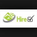 Terms — Hire Locker logo icon