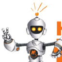 Hire Mojo logo icon