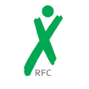 Hirene Xus logo icon