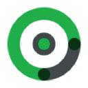 Hire Owl logo icon