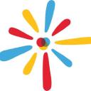 Hire Pro logo icon