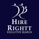 Hire Rightt logo icon