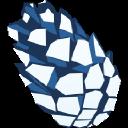 Hire Russians logo icon