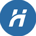 Hireserve logo icon