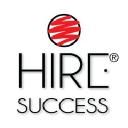 Hire Success logo icon