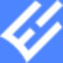 Hirewriters logo icon