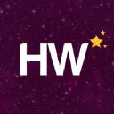 Hiring Wizard logo icon