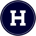 Hirmer logo icon