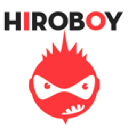 Read Hiroboy.com Reviews