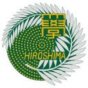 広島大学 logo icon