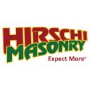 Hirschi Masonry logo icon