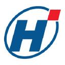 Hirsh Industries logo icon