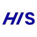 Hokkaido Ski logo icon