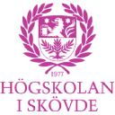 Högskolan I Skövde logo icon