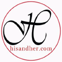 Hisand Her logo icon
