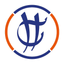 Hisar Hospital logo icon