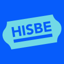 hiSbe Food CIC logo