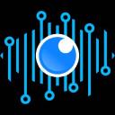 Skipper logo icon