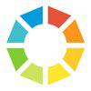 Hislider logo icon