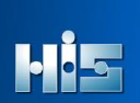 Highlands Industrial Supply logo icon