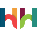 Hispanic Heritage Foundation logo icon