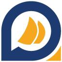 Hisse Et Oh logo icon