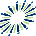 Histiocytosis Association logo icon