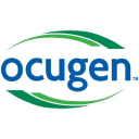 Histogenics logo icon