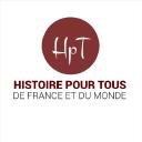 histoire-pour-tous.fr logo icon