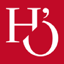 Histoire D'or logo icon