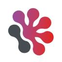 Histologix logo icon