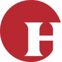 Historia logo icon
