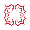 Historic logo icon